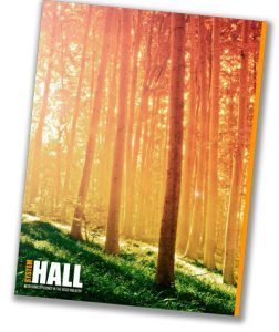 systemHall_pres